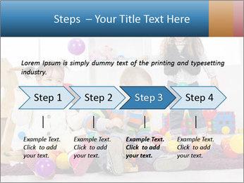 0000074315 PowerPoint Template - Slide 4