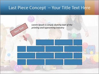 0000074315 PowerPoint Template - Slide 46