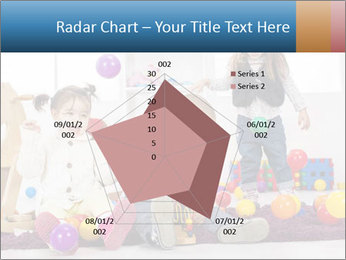 0000074315 PowerPoint Template - Slide 51