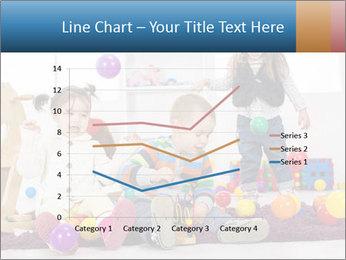0000074315 PowerPoint Template - Slide 54