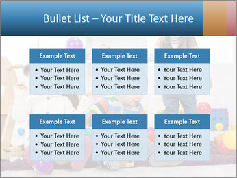 0000074315 PowerPoint Template - Slide 56
