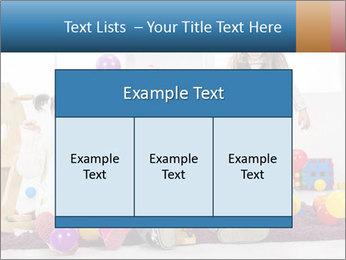 0000074315 PowerPoint Template - Slide 59