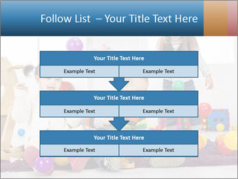 0000074315 PowerPoint Template - Slide 60