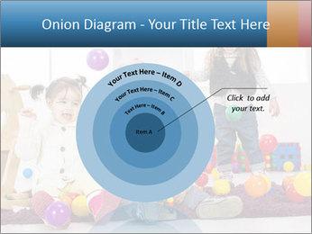0000074315 PowerPoint Template - Slide 61