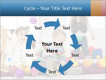 0000074315 PowerPoint Template - Slide 62