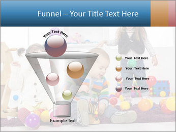 0000074315 PowerPoint Template - Slide 63