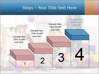 0000074315 PowerPoint Template - Slide 64