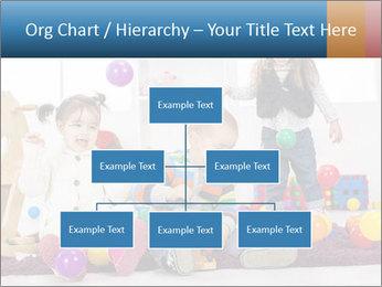 0000074315 PowerPoint Template - Slide 66