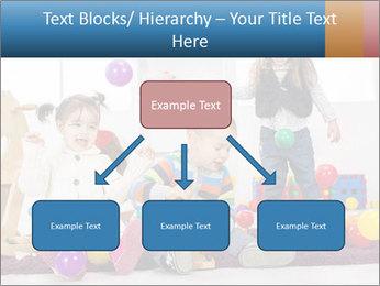 0000074315 PowerPoint Template - Slide 69