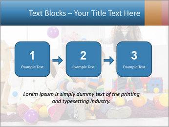 0000074315 PowerPoint Template - Slide 71