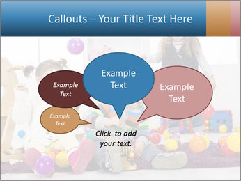 0000074315 PowerPoint Template - Slide 73