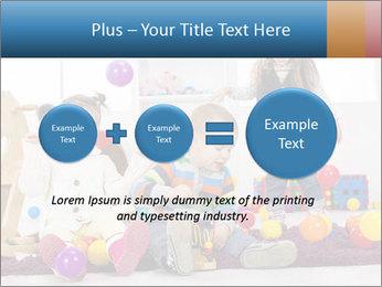 0000074315 PowerPoint Template - Slide 75