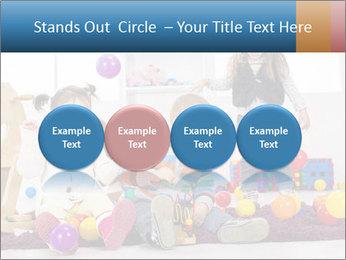 0000074315 PowerPoint Template - Slide 76