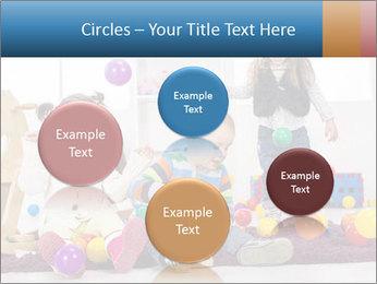 0000074315 PowerPoint Template - Slide 77