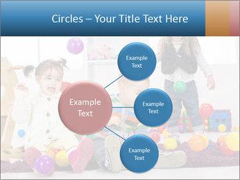 0000074315 PowerPoint Template - Slide 79
