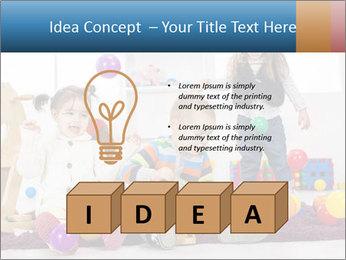 0000074315 PowerPoint Template - Slide 80
