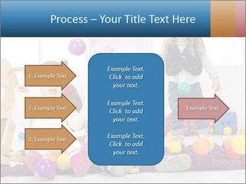 0000074315 PowerPoint Template - Slide 85