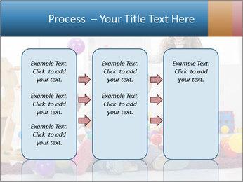 0000074315 PowerPoint Template - Slide 86