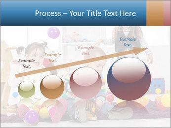 0000074315 PowerPoint Template - Slide 87
