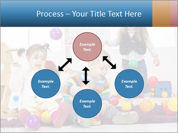 0000074315 PowerPoint Template - Slide 91
