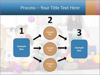 0000074315 PowerPoint Template - Slide 92