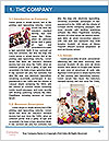 0000074315 Word Template - Page 3