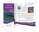 0000074316 Brochure Template