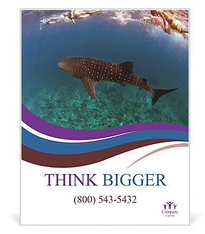 0000074316 Poster Template