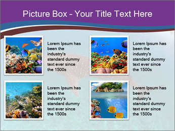 0000074316 PowerPoint Template - Slide 14
