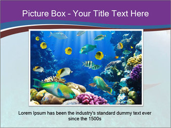 0000074316 PowerPoint Template - Slide 15
