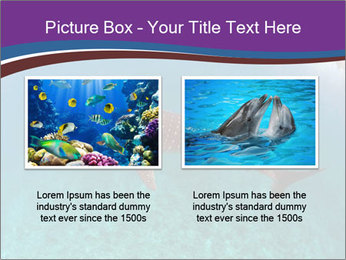 0000074316 PowerPoint Template - Slide 18