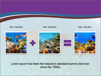 0000074316 PowerPoint Template - Slide 22