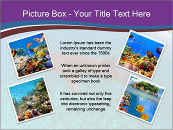 0000074316 PowerPoint Template - Slide 24