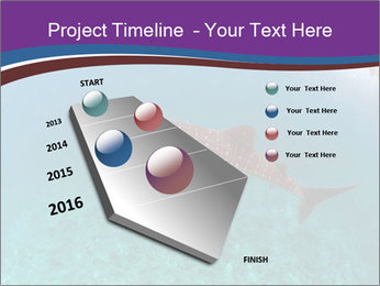 0000074316 PowerPoint Template - Slide 26