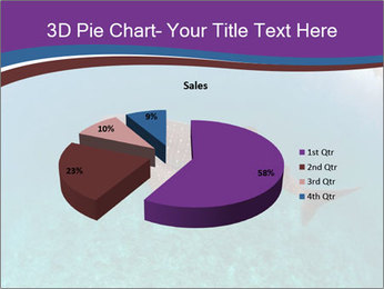 0000074316 PowerPoint Template - Slide 35