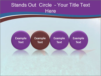 0000074316 PowerPoint Template - Slide 76