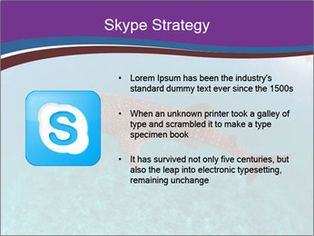 0000074316 PowerPoint Template - Slide 8