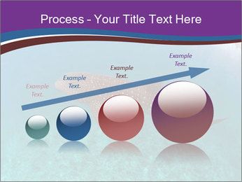 0000074316 PowerPoint Template - Slide 87