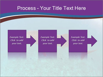 0000074316 PowerPoint Template - Slide 88