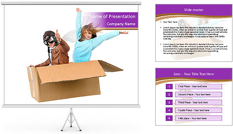 0000074317 PowerPoint Template