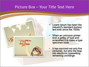0000074317 PowerPoint Template - Slide 20