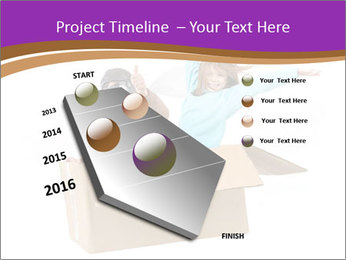 0000074317 PowerPoint Template - Slide 26