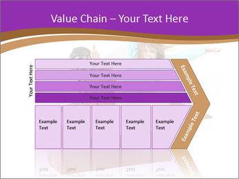 0000074317 PowerPoint Template - Slide 27
