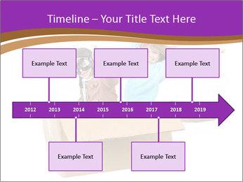 0000074317 PowerPoint Templates - Slide 28