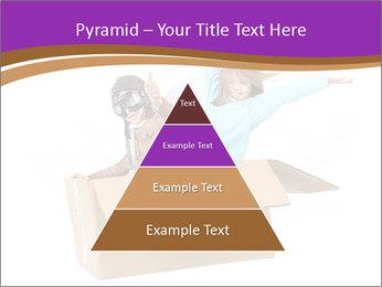 0000074317 PowerPoint Templates - Slide 30