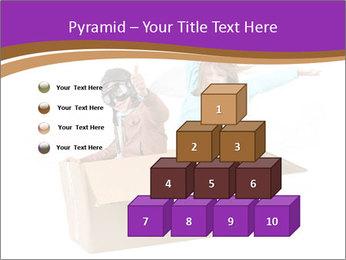 0000074317 PowerPoint Template - Slide 31