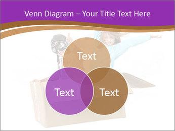 0000074317 PowerPoint Template - Slide 33