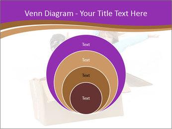0000074317 PowerPoint Template - Slide 34