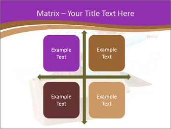0000074317 PowerPoint Template - Slide 37