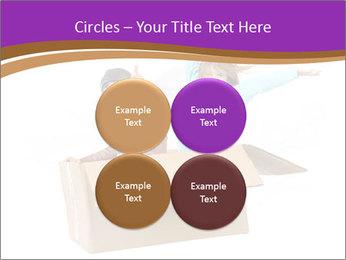 0000074317 PowerPoint Template - Slide 38